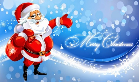 Download-Christmas-3d-santa-clause-wallpaper