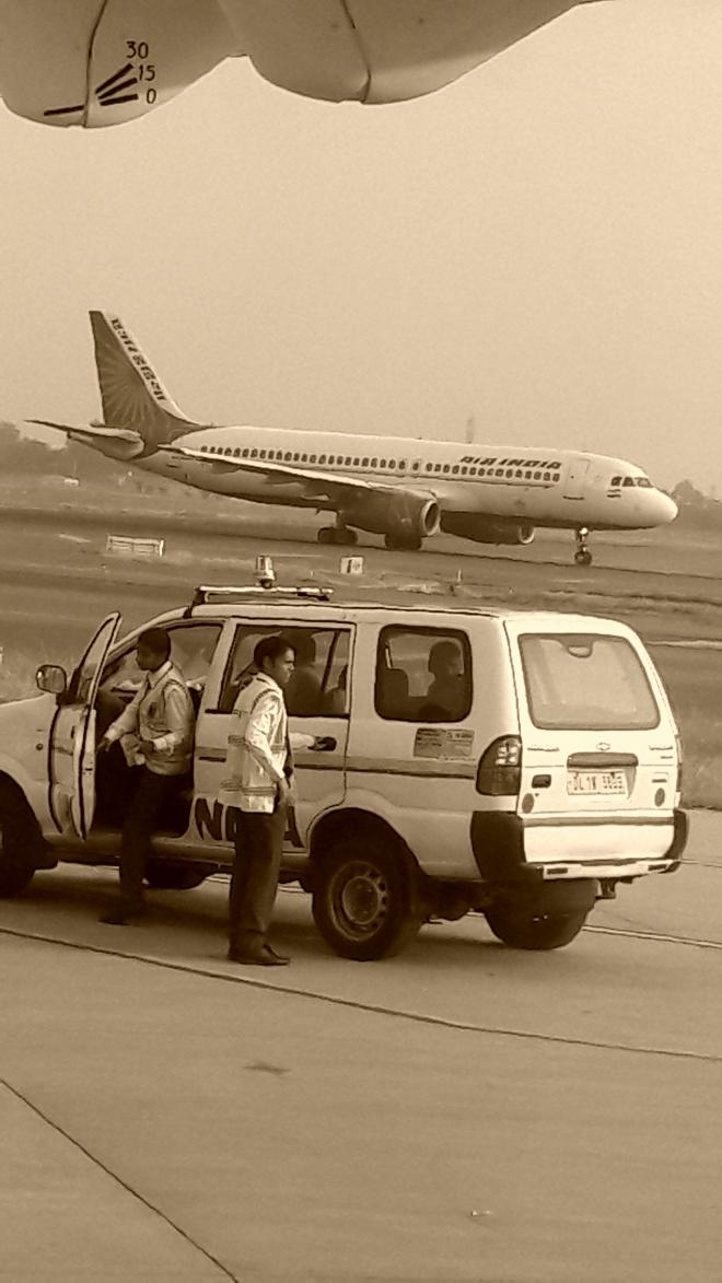 Air car.jpg