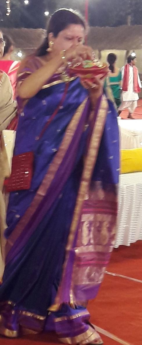 Purple sari.jpg