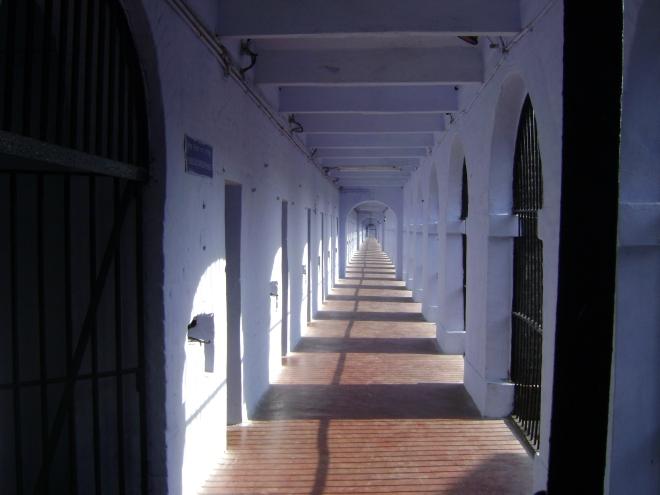 Jail way.JPG