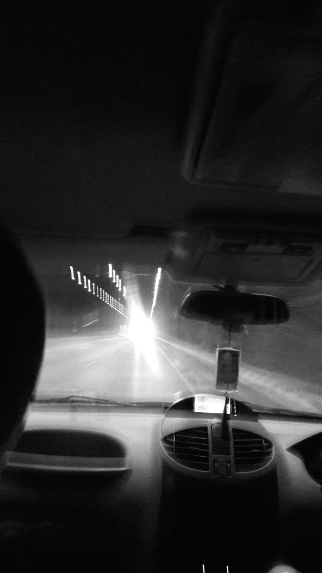Light tunnel.jpg