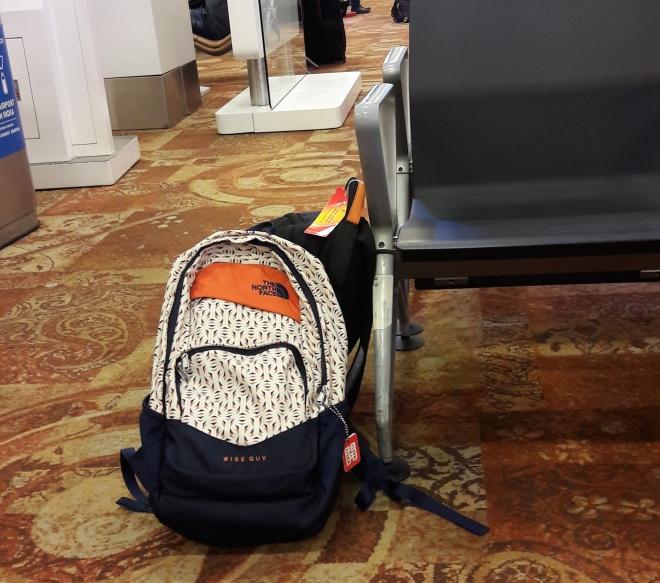 bag-airport