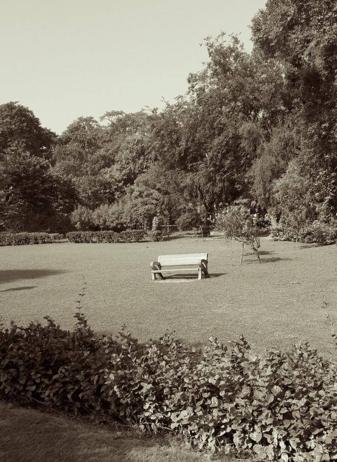 bw-bench