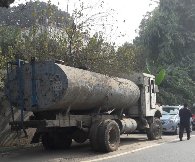 tanker1