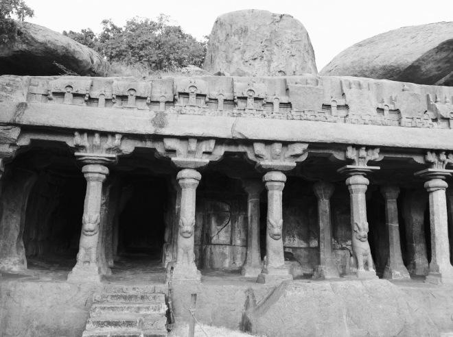 Mpuram